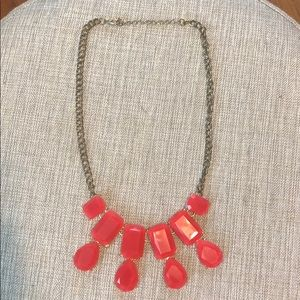 Jewelry - Bright Necklace